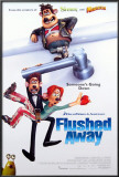 Flushed Away Photo