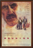 Reunion Posters