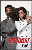 Get Smart Posters