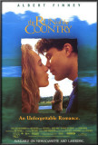 The Run of The Country - DVD Release Prints
