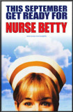 Nurse Betty Print
