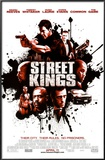 Street Kings Prints