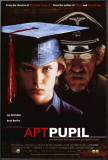 Apt Pupil Prints