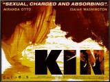 Kin Print