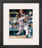 Ugueth Urbina Framed Photographic Print