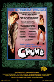 Crumb Masterprint
