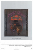 McCabe and Mrs. Miller Masterprint