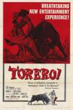Torero Masterprint