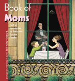 Book of Moms Book
