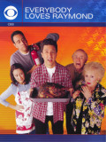 Everybody Loves Raymond Masterprint