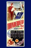 Thunderhead Masterprint