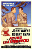 Flying Leathernecks Masterprint