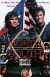Nord og Syd Masterprint