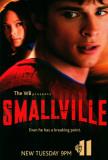 Smallville Masterprint