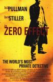 Zero Effect Masterprint