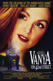 Vanya on 42nd Street Masterprint