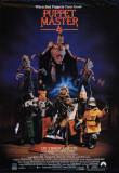Puppet Master 4 Masterprint