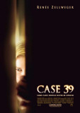 Case 39 Posters