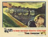 Rome Adventure Masterprint