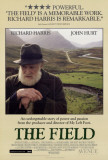 The Field Masterprint