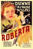Roberta Masterprint