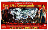 Les Dix Commandements Photo