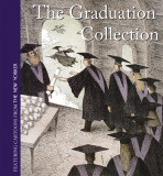 Graduation Collection Book