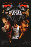 Hustle and Flow Masterprint