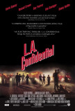 L.A. Confidential Masterprint