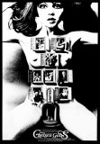 Chelsea Girls Masterprint