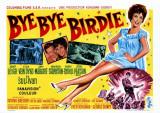 Bye Bye Birdie Masterprint