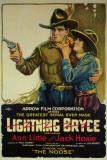 Lightning Bryce Masterprint