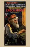 Enoch Arden Masterprint