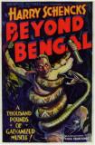 Beyond Bengal Masterprint