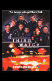 Third Watch Masterprint