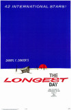 The Longest Day Masterprint