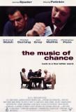 The Music of Chance Masterprint