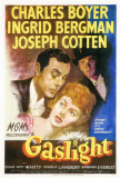 Gaslight Masterprint