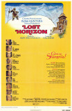 Lost Horizon Masterprint