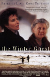 The Winter Guest Masterprint