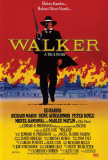 Walker Masterprint
