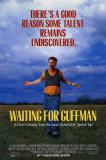 Waiting for Guffman Masterprint