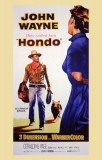 Hondo Masterprint