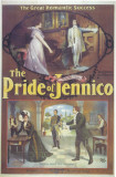 The Pride Of Jennico Masterprint
