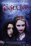Ginger Snaps Masterprint