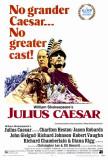 Julius Caesar Masterprint