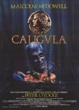 Caligula Masterdruck