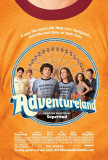 Adventureland Masterdruck