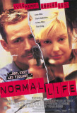 Normal Life Masterprint