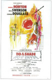 110 In The Shade Masterprint